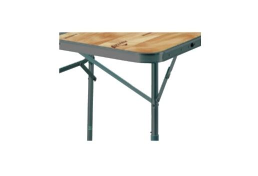 фото Kovea - Стол TITAN SLIM 2FOLDING TABLE KN8FN0107