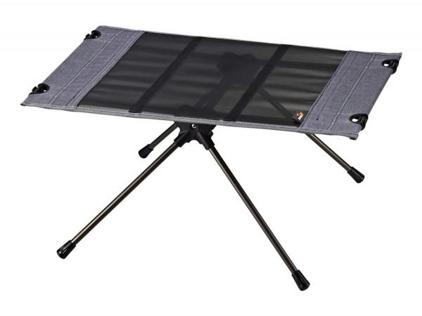Стол складной Kovea Light Table M облегченный