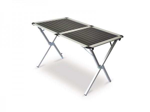 Складной стол Pinguin Table L (110x70)