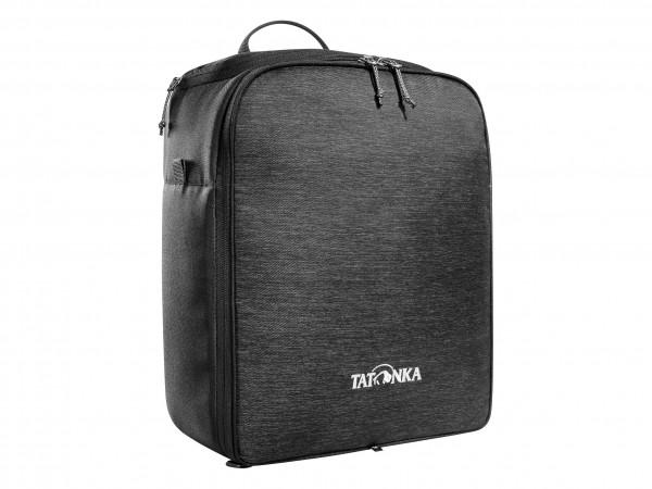 Сумка-холодильник Tatonka Cooler Bag M