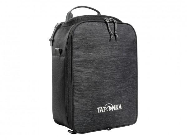 Сумка-холодильник Tatonka Cooler Bag S