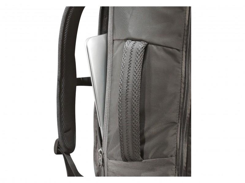 фото Сумка-рюкзак Tatonka Flightcase