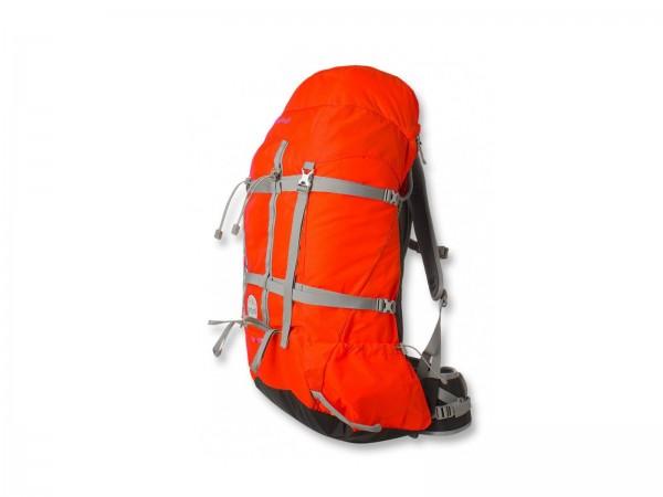 Рюкзак Red Fox Summit 70 V2