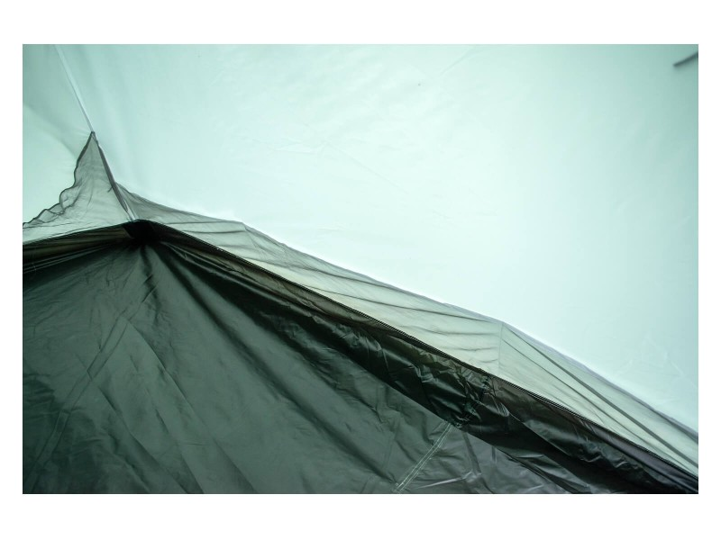 фото Палатка Talberg Atol 3
