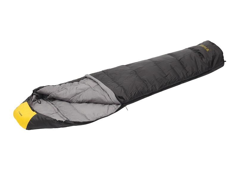 фото Спальный мешок Talberg GRUNTEN Compact -27 (t°комф. -5)