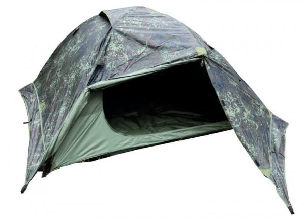 Палатка Talberg Forest Pro 3