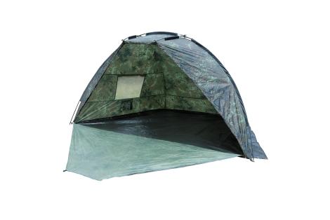 фото Палатка-засидка Talberg Forest Shelter