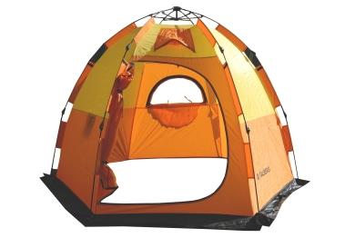 Talberg - Палатка Shimano 2
