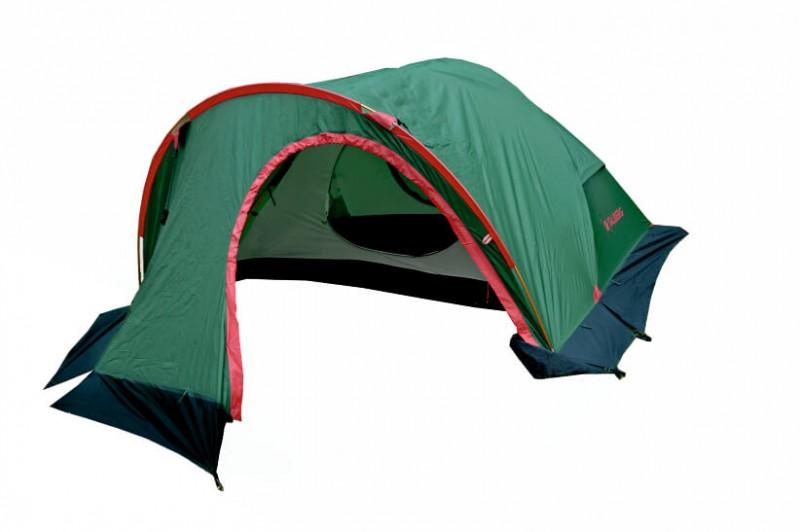 фото Палатка Talberg Sund Pro 2