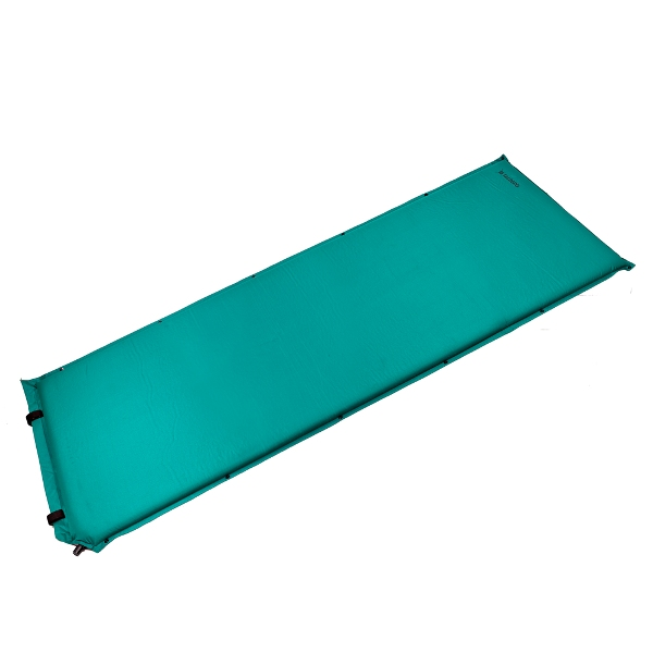фото Коврик самонадувающийся Talberg Comfort Mat