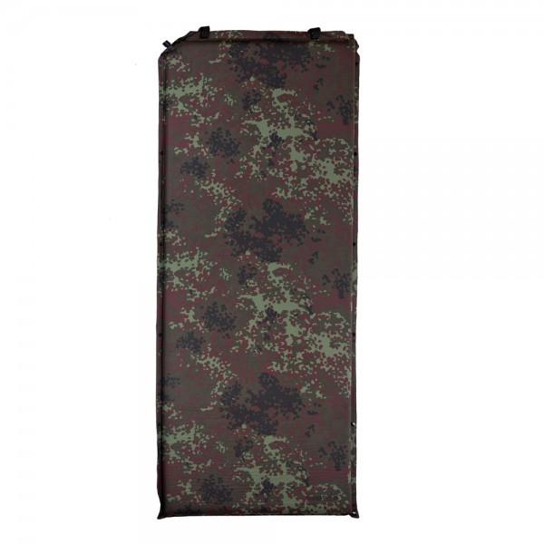 Коврик самонадувающийся Talberg Forest Comfort Mat