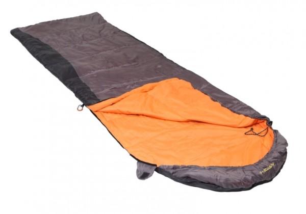 Спальный мешок Talberg ALPSPITZE (t°комф. 20)