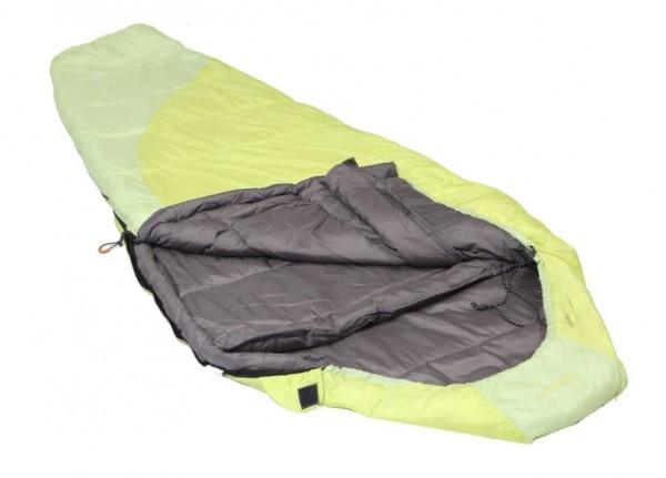 Talberg - Спальный мешок BELCHEN (t°комф. 5)