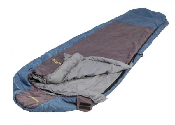 Talberg - Спальный мешок KRONSBERG (t°комф. 20)