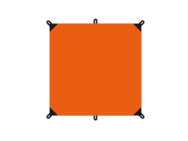 фото Тент Talberg TENT 3x3 m Si