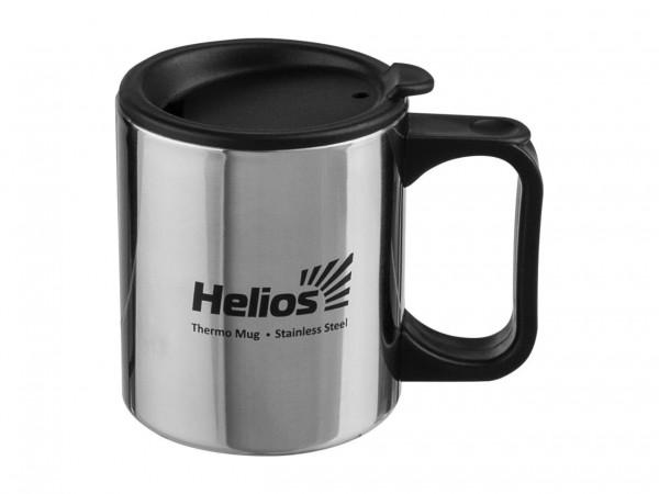 Термокружка 300ml Helios HS.TK-006