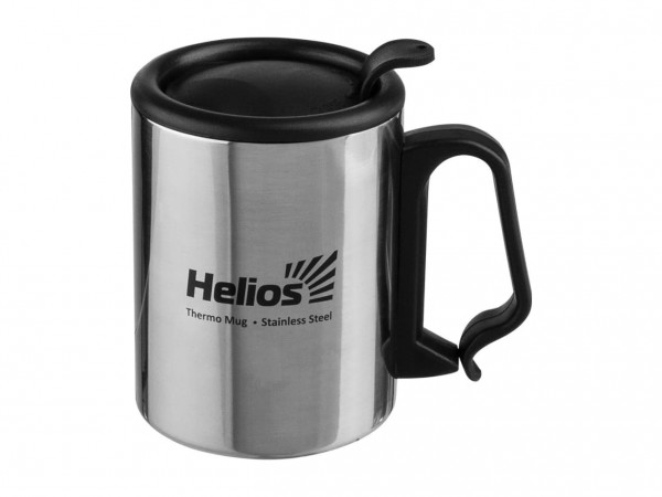 Термокружка 350ml Helios HS.TK-007