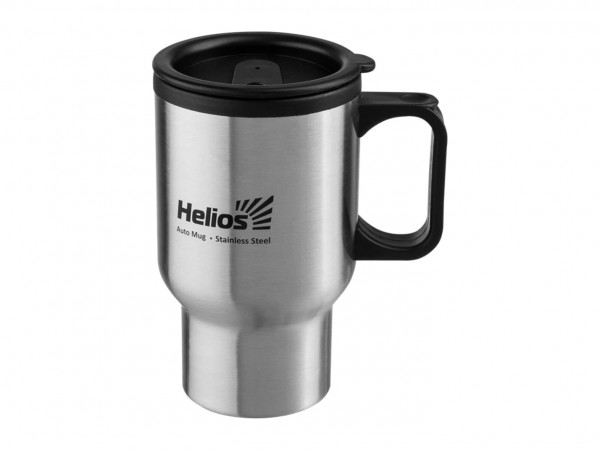 Термокружка 450ml Helios HS.TK-001
