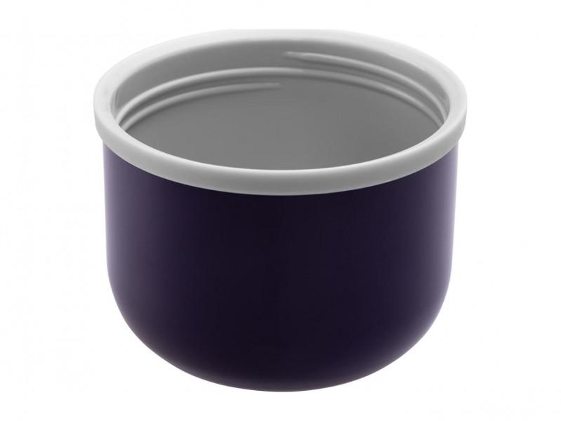 фото Термос 1000мл NISUS N.TM-045-O темно-фиолетовый