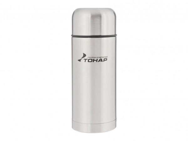 Термос 1200мл Тонар HS.TM-019