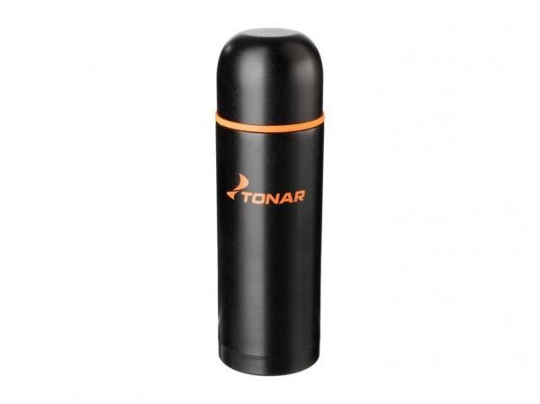 Термос 500мл Тонар HS.TM-023 черный