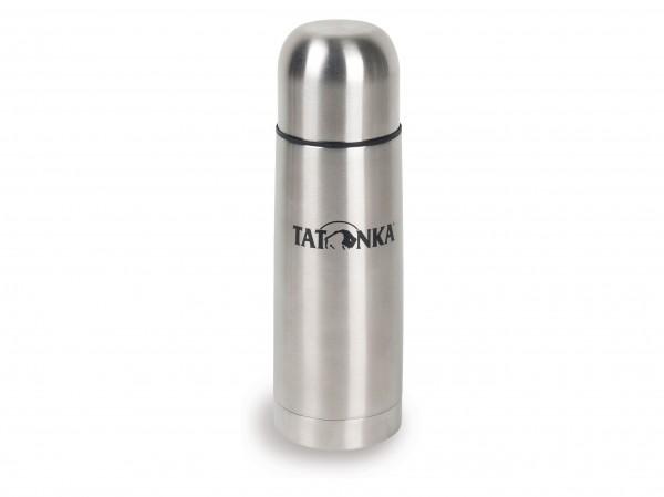 Термос Tatonka Hot&Cold Stuff 0.35л