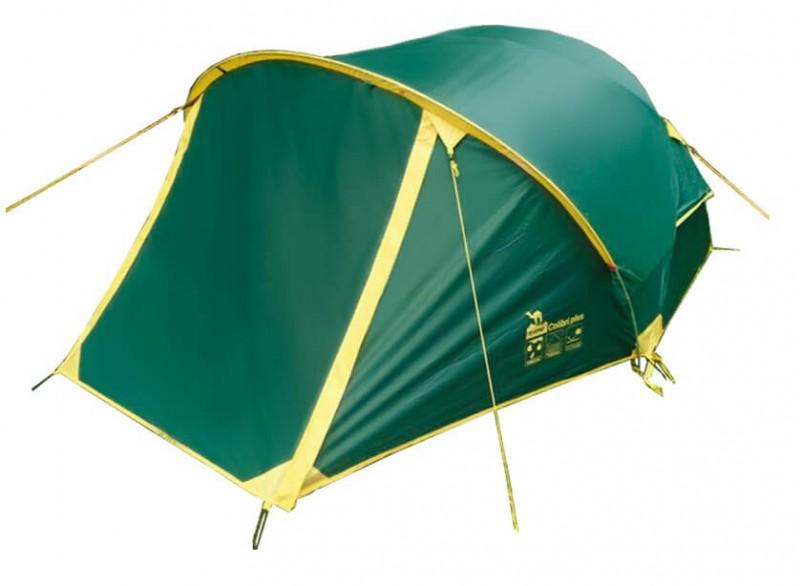 фото Палатка Tramp Colibri Plus v2