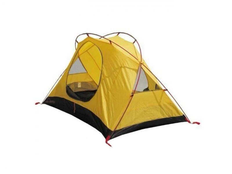 фото Палатка Tramp Sarma 2 v2