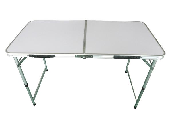 Cкладной стол Tramp TRF-003