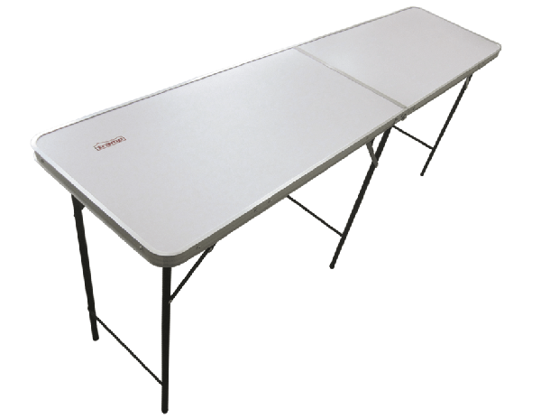 Tramp - Cкладной стол TRF-025