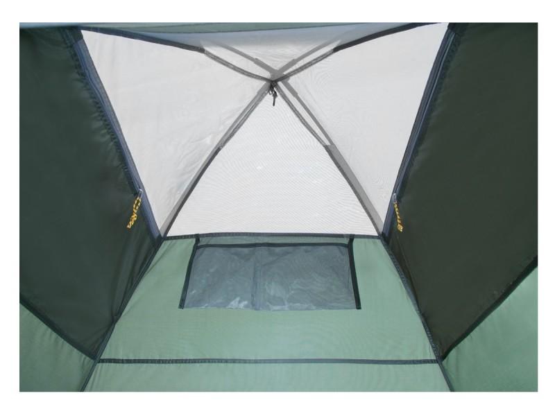 фото Походный душ/туалет Trek Planet Aqua Tent