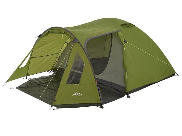 Палатка Trek Planet Avola 3 (70207)