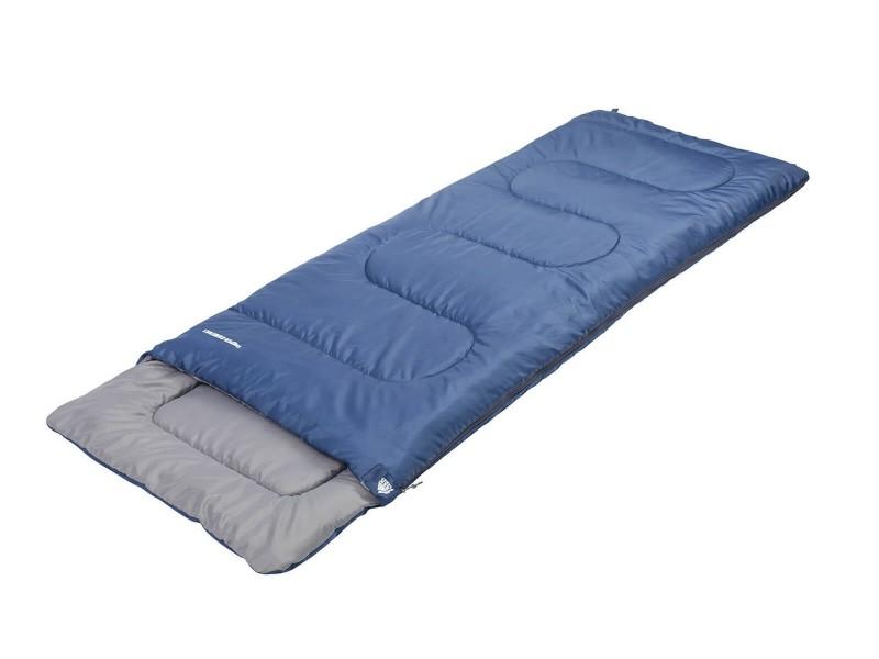 фото Спальный мешок Trek Planet Camper Comfort (t°комф. 14)