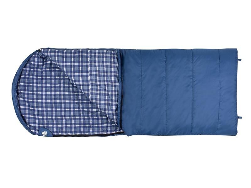 фото Спальный мешок Trek Planet Celtic Comfort (t°комф. 5)