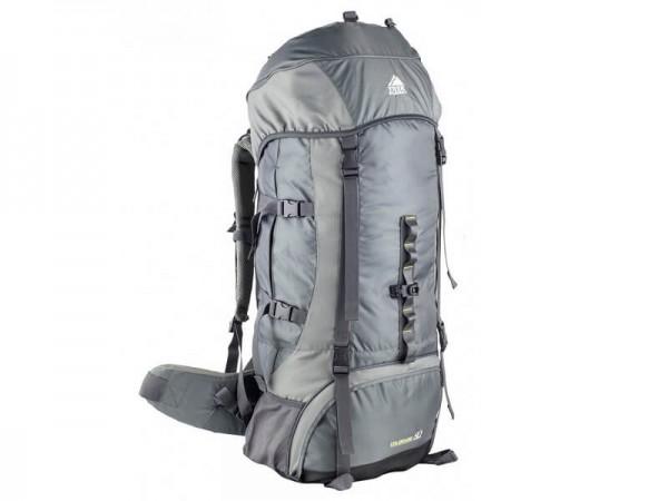 Trek Planet - Рюкзак Colorado 80 Grey
