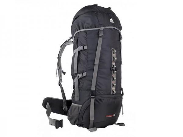 Trek Planet - Рюкзак Colorado 95