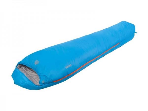 Спальный мешок Trek Planet Dakar (t°комф. 5)