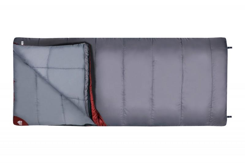 фото Спальный мешок Trek Planet Dreamer (t°комф. -1)