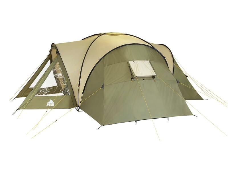 фото Палатка Trek Planet Florida Tripl 6