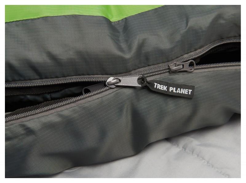 фото Спальный мешок Trek Planet Gotland (t°комф. 14)