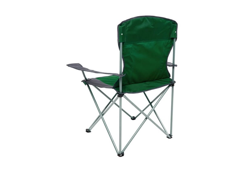 фото Кресло Trek Planet Picnic XL Olive
