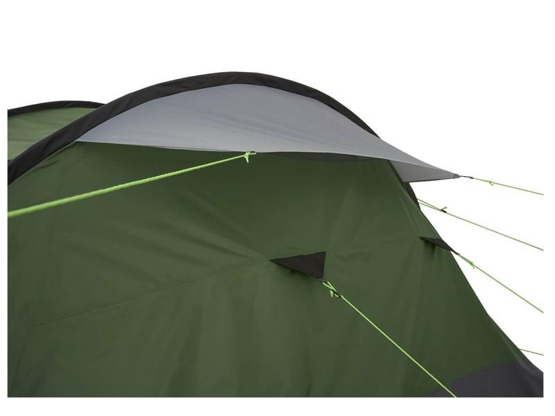 фото Палатка Trek Planet Siena Lux 5