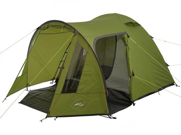 Палатка Trek Planet Tampa 5 (70218)