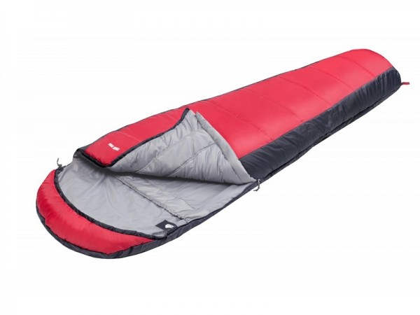 Спальный мешок Trek Planet Trek 300 XL (t°комф. 6)