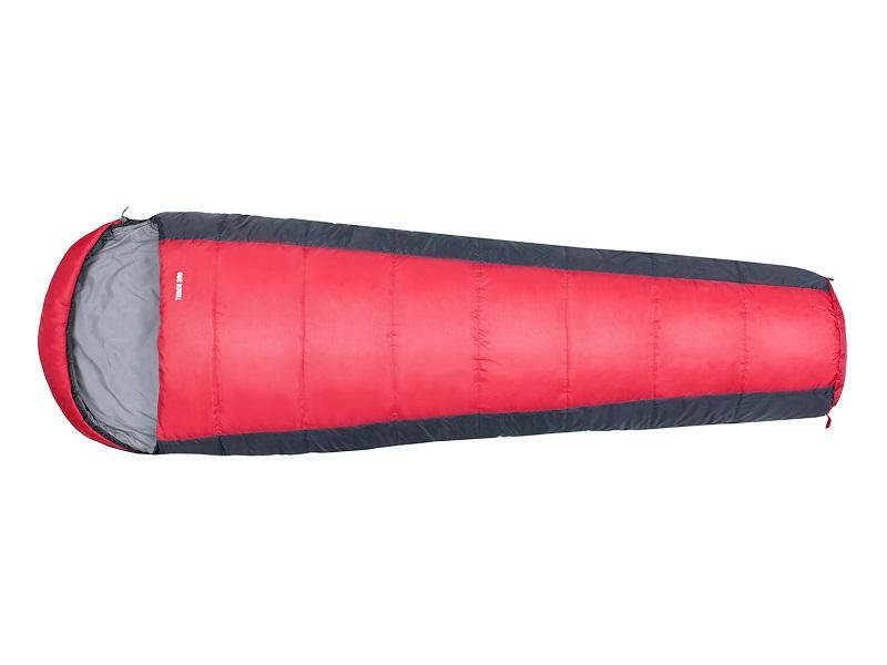 фото Спальный мешок Trek Planet Track 300 (t°комф. 6)