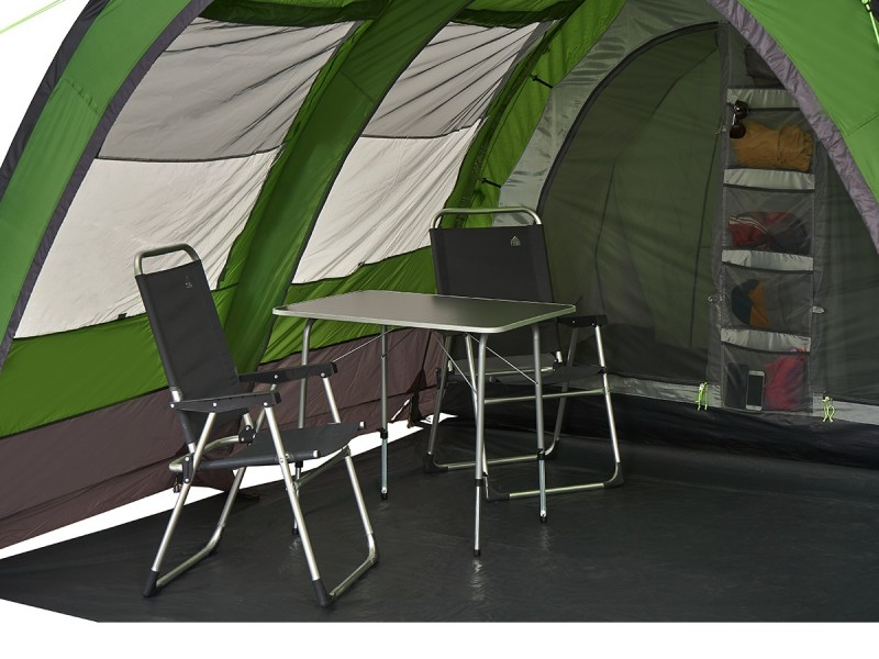 фото Палатка Trek Planet Vario 4 70297
