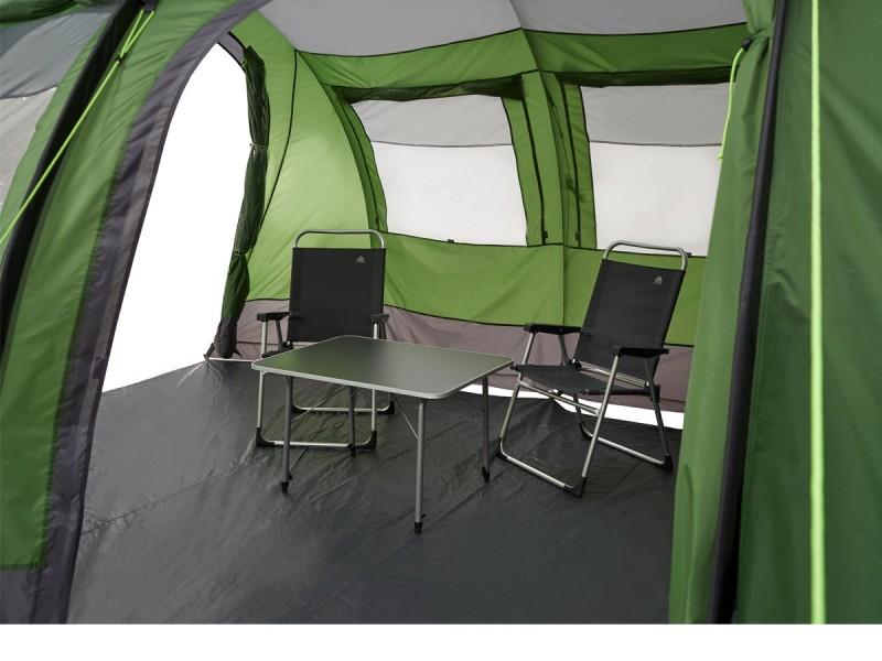 фото Палатка Trek Planet Vario Nexo 5