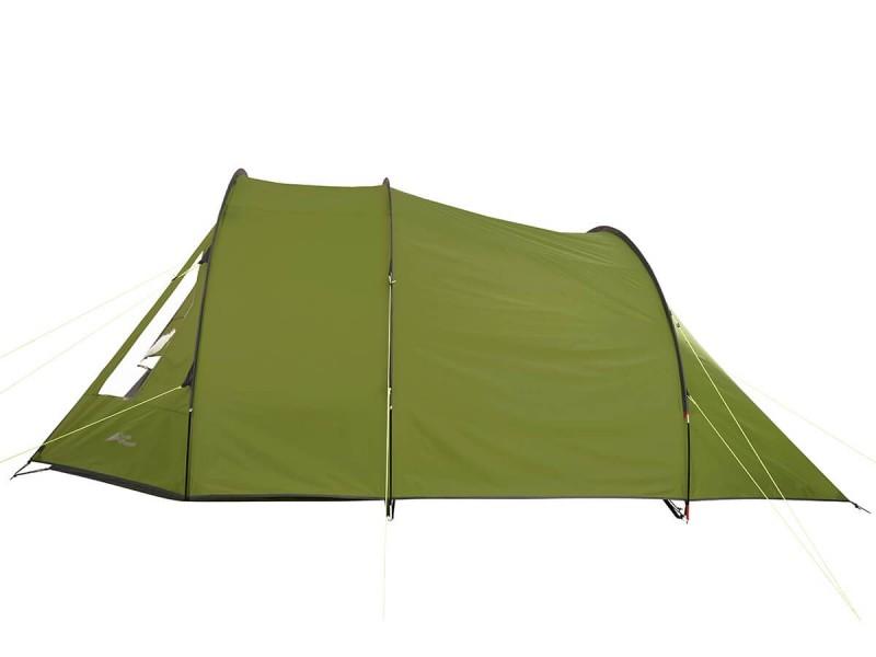 фото Палатка Trek Planet Ventura 4