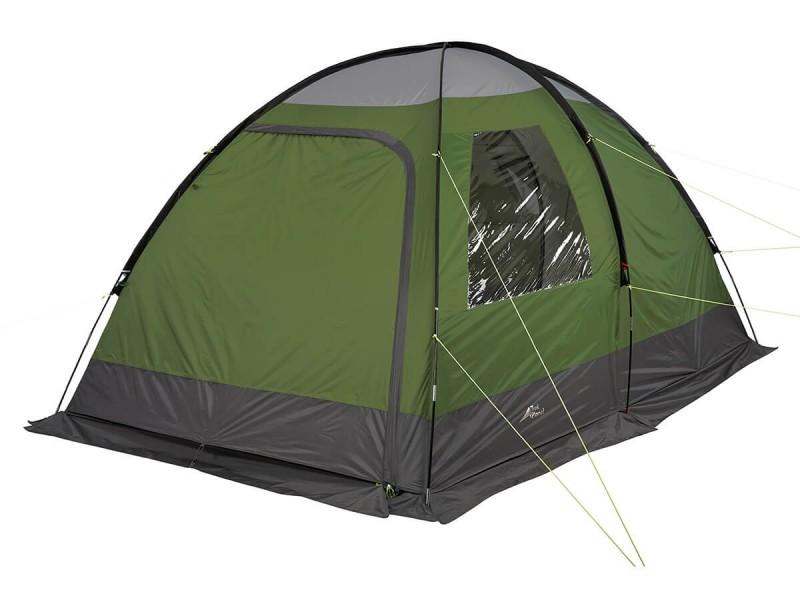 фото Палатка Trek Planet Verona 4