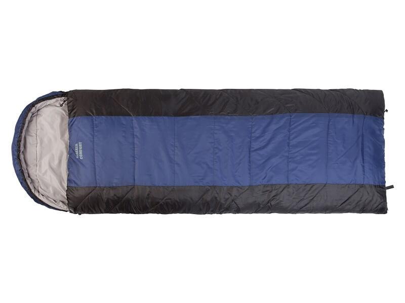 фото Спальный мешок Trek Planet Walker Comfort (t°комф. 7)